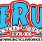 ReRunCycleWorks's Profile