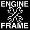engineandframe's Profile