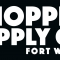 CHOPPERSUPPLYCO's Profile
