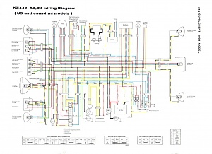 Let's See Some: Chopped wiring diagrams! on harley-davidson carburetor diagram, 76 sportster blow up diagram, simple electrical wiring diagrams, sportster engine diagram, simple turn signal diagram, harley charging system diagram, headlight wire harness diagram, vw distributor diagram, harley softail parts diagram, harley evo diagram, harley engine diagram, simple harley parts diagram, harley-davidson electrical diagram, simple engine diagram with labels, harley-davidson parts diagram, harley davidson headlight assembly diagram, simple groundwater diagram, harley starter diagram, harley motorcycle controls diagram, harley transmission diagram,