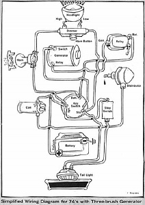 evo sportster chopper wiring diagram evo image evo sportster chopper wiring diagram evo auto wiring diagram on evo sportster chopper wiring diagram