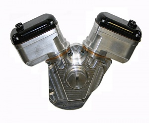 Shovelhead Magneto  Which one and why?
