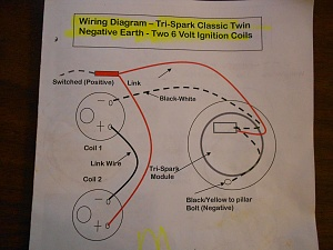 Wiring kill on with Tri-Spark??? on 3 wire spa motor wiring diagram, 1999 harley-davidson electra glide wiring diagram, motorcycle horn wiring diagram, mod box wiring diagram, honda obd1 fuel injector wiring diagram,