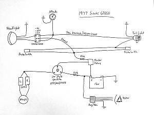 Gs 550 Wiring Diagram from www.chopcult.com