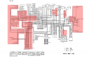 1987 vt700c wire chop questionsChop Cult