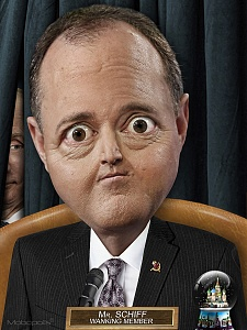 Click image for larger version.  Name:Schiff.jpg Views:0 Size:271.2 KB ID:99746