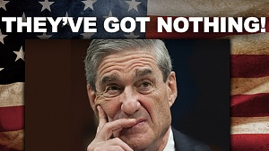 Click image for larger version.  Name:APP-021618-Mueller-Nothing.jpg Views:0 Size:88.5 KB ID:99747