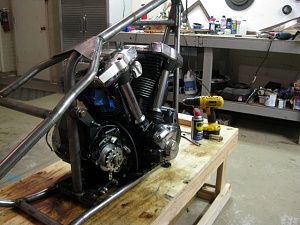 Click image for larger version.  Name:Engine-shims-installed.jpg Views:21 Size:73.1 KB ID:87464