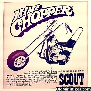 Click image for larger version.  Name:Mini Chopper, Bonanza_Scout-S.jpg Views:1 Size:240.1 KB ID:93970