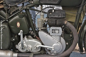 Click image for larger version.  Name:46BSA-M20-engine-R.jpg Views:0 Size:55.4 KB ID:88871