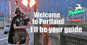 Click image for larger version.  Name:welcome-to-portland-ill-be-your-guide.jpg Views:0 Size:49.6 KB ID:80328