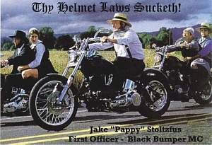 Click image for larger version.  Name:amish-bikers_jpg.jpg Views:1 Size:70.1 KB ID:80335