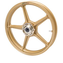 Click image for larger version.  Name:Marvic-Campagnolo.jpg Views:210 Size:21.2 KB ID:86044