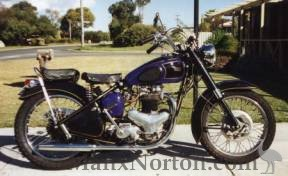 Click image for larger version.  Name:BSA-A10-Beezabill.jpg Views:157 Size:19.9 KB ID:96062