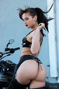 Click image for larger version.  Name:Scooter pic (22).jpg Views:402 Size:28.2 KB ID:98350