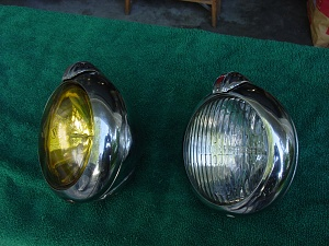Click image for larger version.  Name:headlight3.jpg Views:0 Size:305.0 KB ID:98556