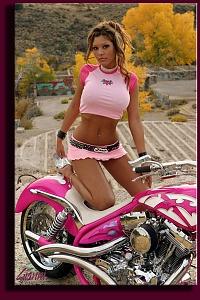 Click image for larger version.  Name:girlsbike.jpg Views:12 Size:158.6 KB ID:98720