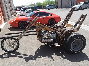 Click image for larger version.  Name:Trike 1.jpg Views:285 Size:144.7 KB ID:58564