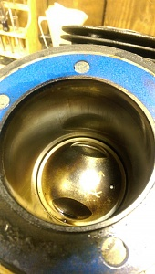 Click image for larger version.  Name:Rear Cylinder Wall.jpg Views:55 Size:295.2 KB ID:53883