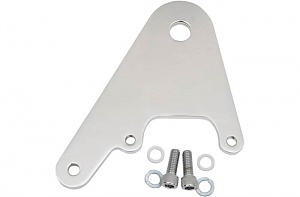 Click image for larger version.  Name:Caliper bracket.jpg Views:2 Size:26.5 KB ID:87842