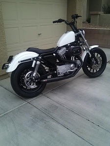 Click image for larger version.  Name:421838d1426126335-99-sportster-s-makeover-finally-done-img_20150311_170429.jpg Views:166 Size:90.5 KB ID:58219