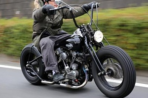 Click image for larger version.  Name:Old School Chopper-4.jpg Views:177 Size:22.2 KB ID:58448