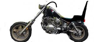 Click image for larger version.  Name:bike.jpg Views:114 Size:20.2 KB ID:64189