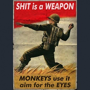 Click image for larger version.  Name:Shit_is_a_weapon.jpg Views:11 Size:31.3 KB ID:65073
