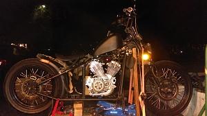 Click image for larger version.  Name:bike.jpg Views:10 Size:304.0 KB ID:88567