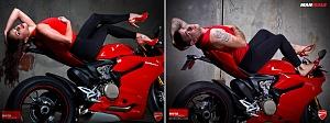 Click image for larger version.  Name:Ducati3qel5tsjpg.jpg Views:14 Size:284.1 KB ID:90885