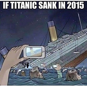 Click image for larger version.  Name:titanicd.jpg Views:3 Size:94.5 KB ID:76945