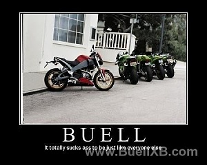 Click image for larger version.  Name:buelldifferent.jpg Views:8 Size:26.2 KB ID:76963