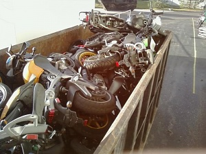 Click image for larger version.  Name:Buell-Graveyard.jpg Views:5 Size:81.6 KB ID:76964