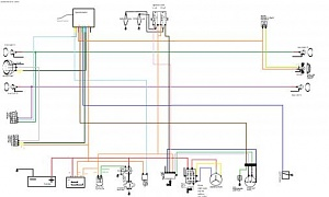 Click image for larger version.  Name:wiring 2.jpg Views:2 Size:20.5 KB ID:62071