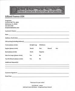 Click image for larger version.  Name:Edlund order form.jpg Views:40 Size:224.8 KB ID:83089