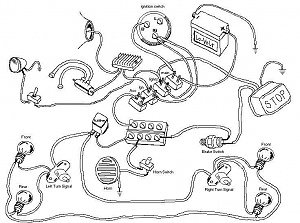 Click image for larger version.  Name:Simple-Wiring-chopper.jpg Views:11 Size:108.0 KB ID:105407