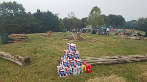 Click image for larger version.  Name:8 Beer pyramid.jpg Views:5 Size:307.2 KB ID:64950