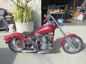Click image for larger version.  Name:59 panhead pics vin number 013.jpg Views:5 Size:306.0 KB ID:89870