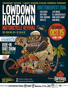 Click image for larger version.  Name:HF-LCC_Hoedown16_Poster5.jpg Views:5 Size:282.9 KB ID:71552