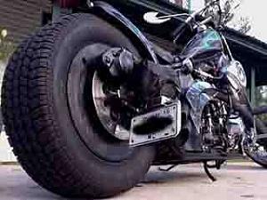 Click image for larger version.  Name:Custom_Shovelhead_Harley_cheap_big_tire_setup_mp4_0003668661.jpg Views:46 Size:29.6 KB ID:66940