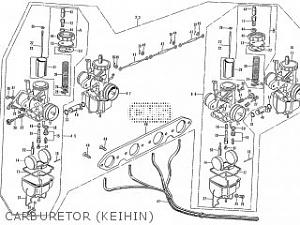 Click image for larger version.  Name:honda-cb750k0-four-england-carburetor-keihin_medium3IMG0026-0101_9109.jpg Views:3 Size:26.8 KB ID:91662