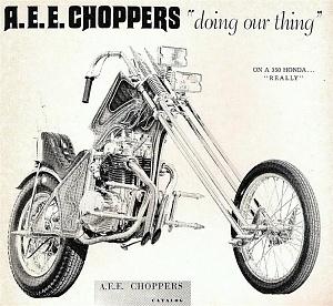Click image for larger version.  Name:AEE springer on rigid chop, original ad.jpg Views:1 Size:163.5 KB ID:97551