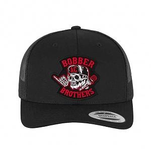 Click image for larger version.  Name:BOBBERBROTHERS-TRUCKER-CAP_vorne.jpg Views:0 Size:35.3 KB ID:90989