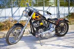Click image for larger version.  Name:Chopper 42).jpg Views:8 Size:249.3 KB ID:97743