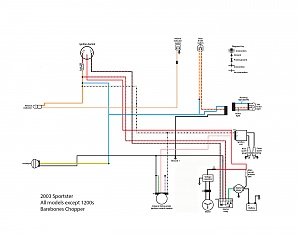 Click image for larger version.  Name:2003 Sporty Wiring Chopper.jpg Views:32 Size:242.1 KB ID:100472