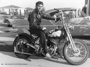 Click image for larger version.  Name:Dick+Dale+Motorcycle.jpg Views:11 Size:237.8 KB ID:102358