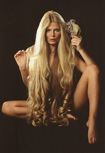 Click image for larger version.  Name:hair70.jpg Views:12 Size:70.7 KB ID:102654