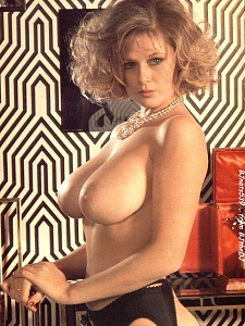 Click image for larger version.  Name:bighair.jpg Views:18 Size:129.3 KB ID:103625