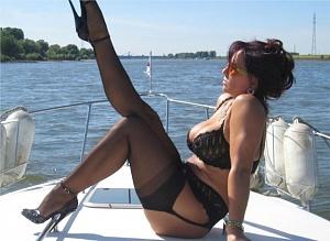 Click image for larger version.  Name:sailor.jpg Views:24 Size:54.6 KB ID:103705