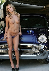 Click image for larger version.  Name:57.jpg Views:35 Size:129.0 KB ID:103729